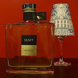 Senft Wodka