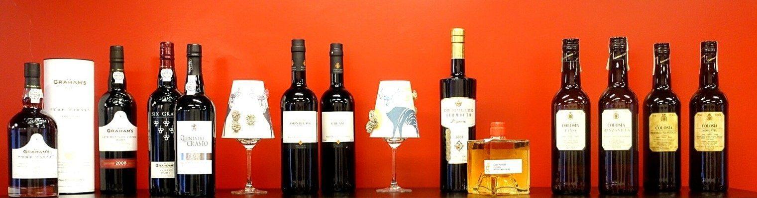 Wein für Karlsruhe
