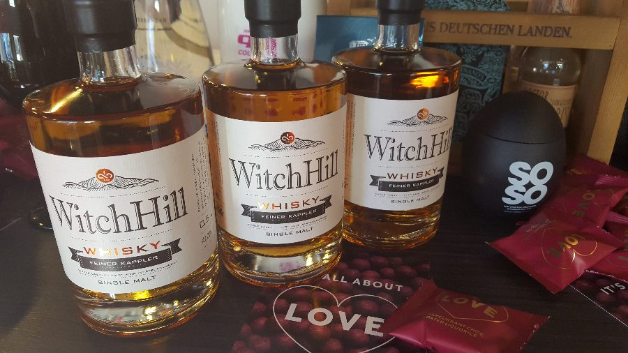 witch-hill-whisky