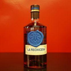 La Hechicera Rum