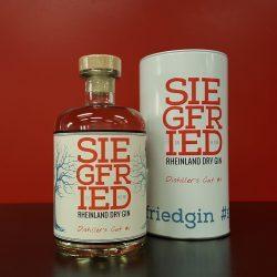Siegfried Distillers Cut