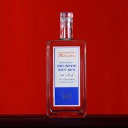 Helsink Dry Gin